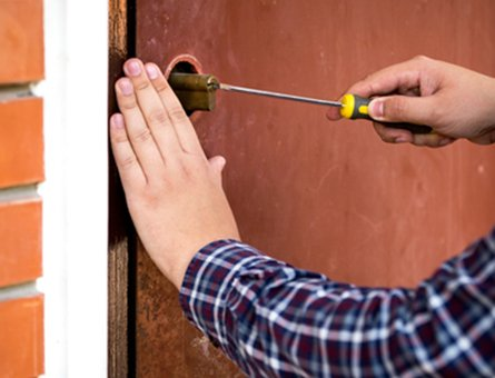 Central Locksmith Store Longmont, CO 720-808-5465